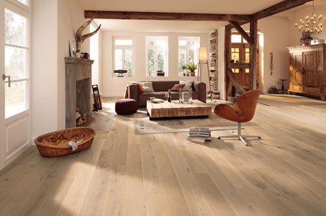 Royal Dutch Flooring